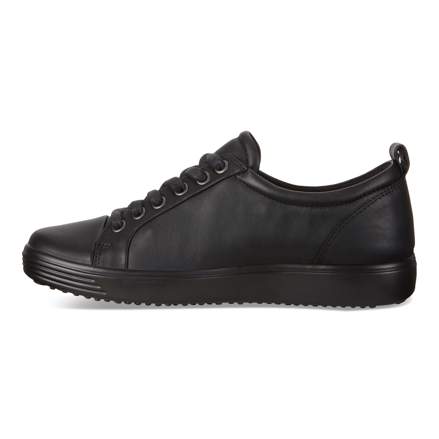 ECCO SOFT7 Womens Sneaker GTX Lace
