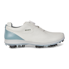 ECCO BIOM G2 Free Ladies Golf Softspike BOA GTX