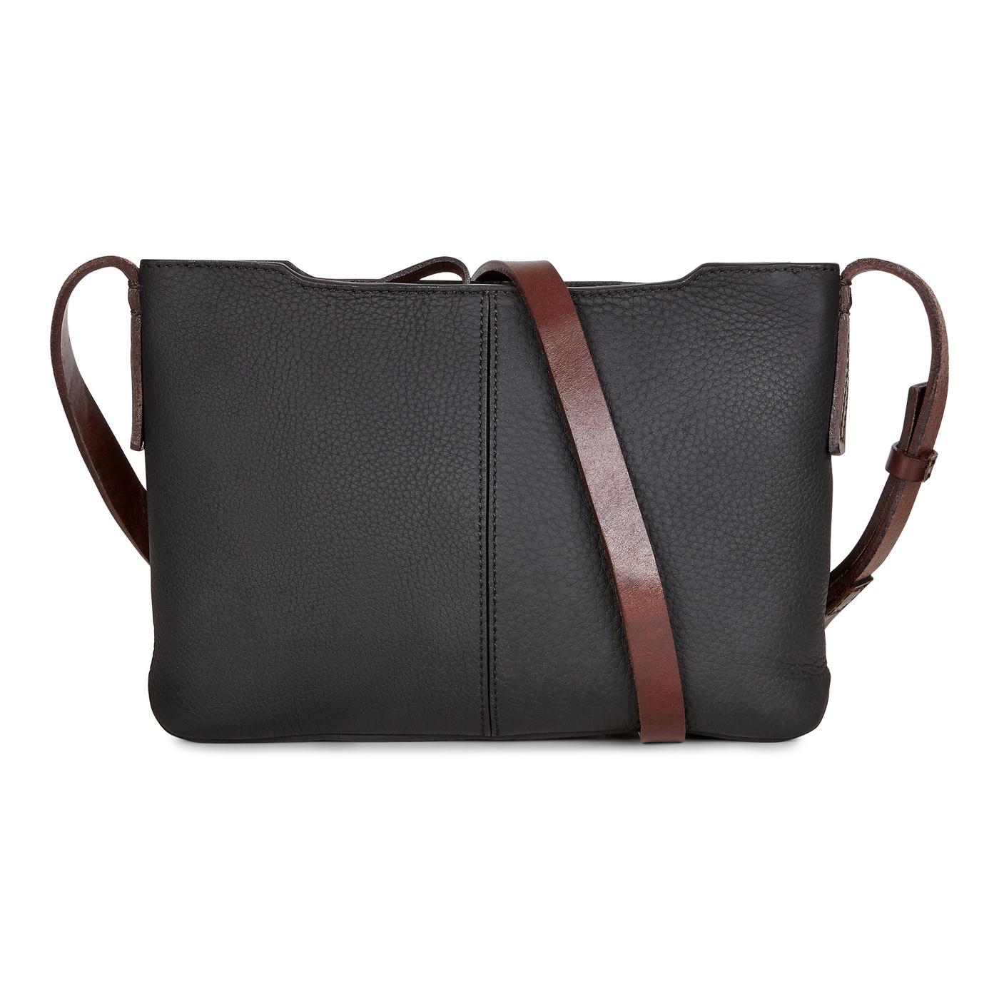 ECCO JILIN Small Crossbody Bag Veg