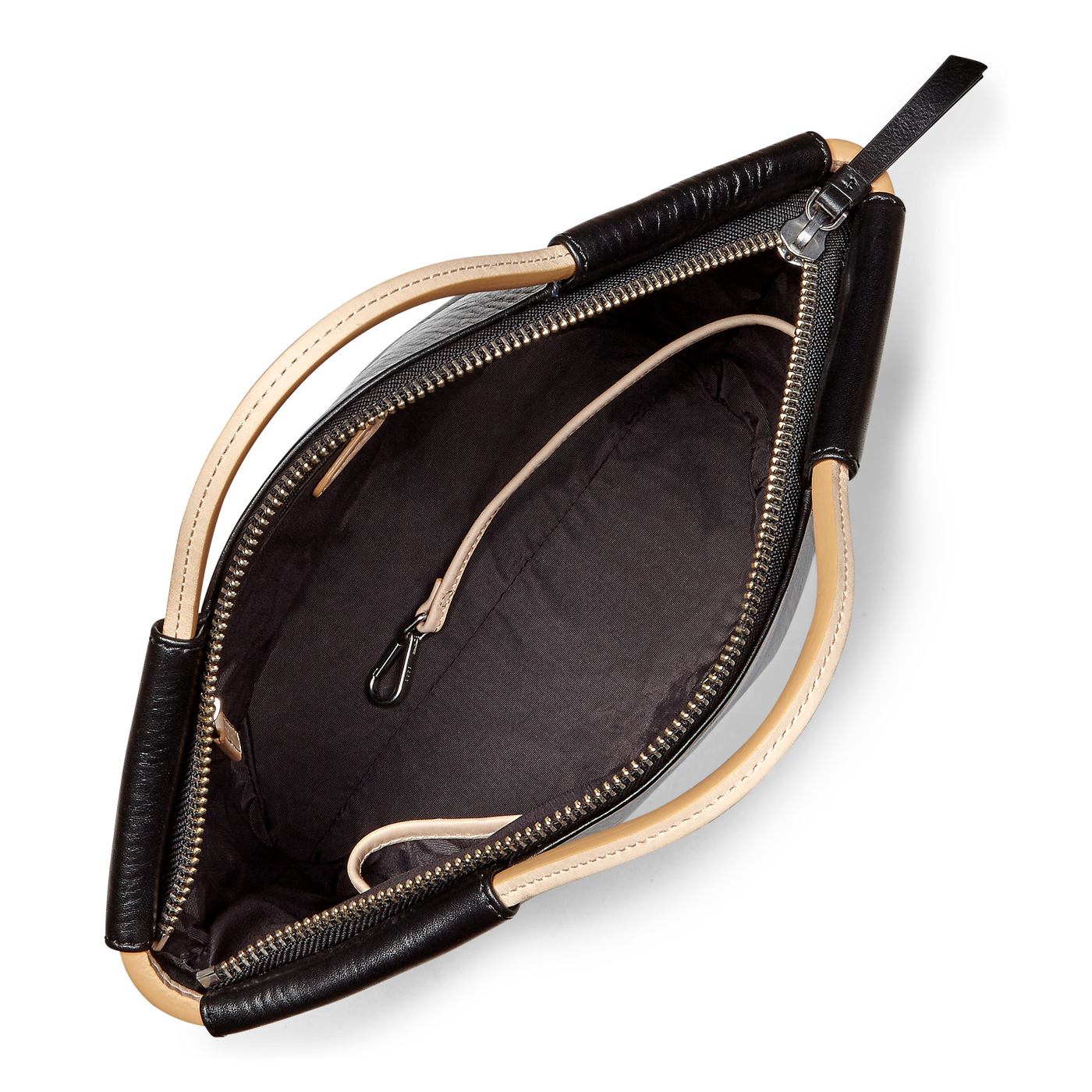 ECCO SP2 Vesper Medium Doctor's Bag
