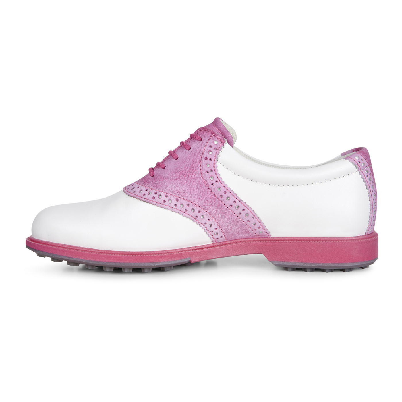 ECCO CLASSIC HYBRID II Golf Ladies