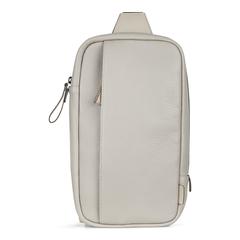 ECCO BJORN Small Sling Bag