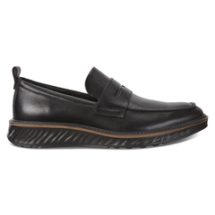 ECCO ST.1 HYBRID Penny Loafer