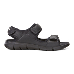 ECCO INTRINSIC Mens Sports Sandal