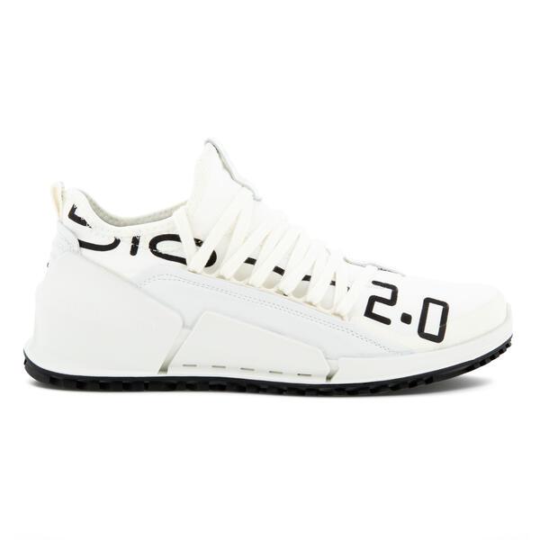 ECCO BIOM 2.0 Women's Shoes