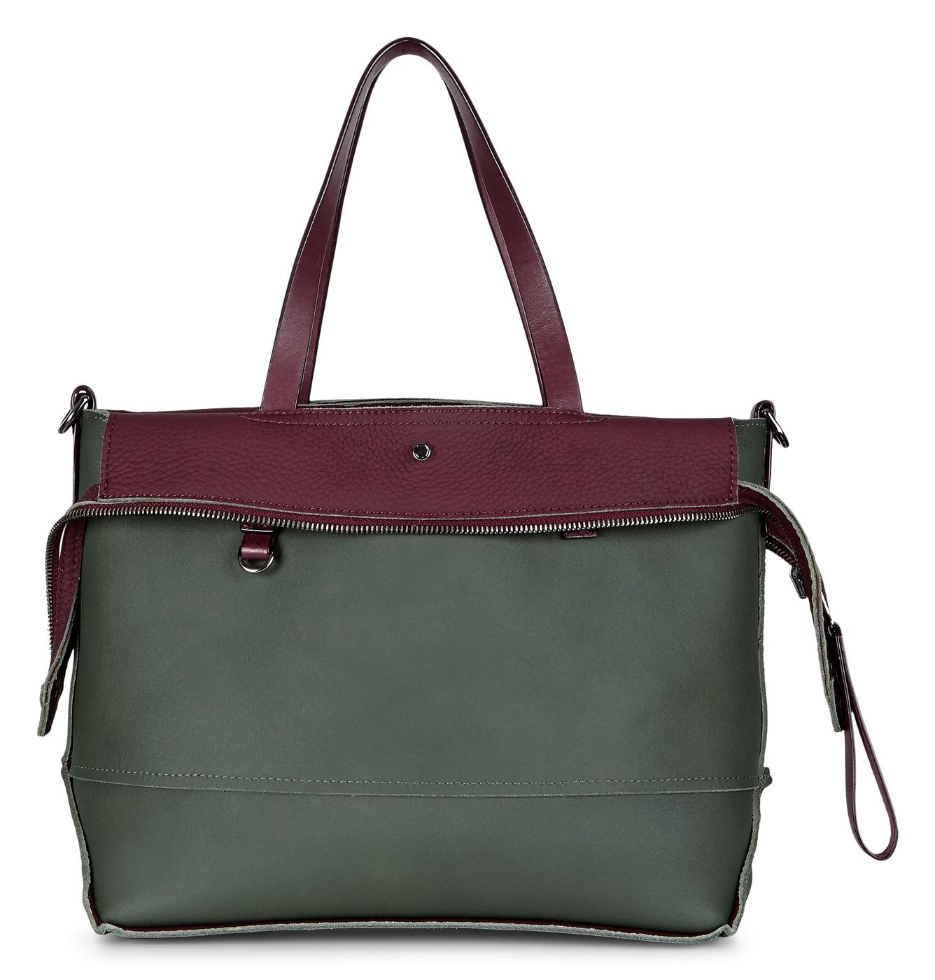 ECCO JILIN TANDEM Small Shopper Bag