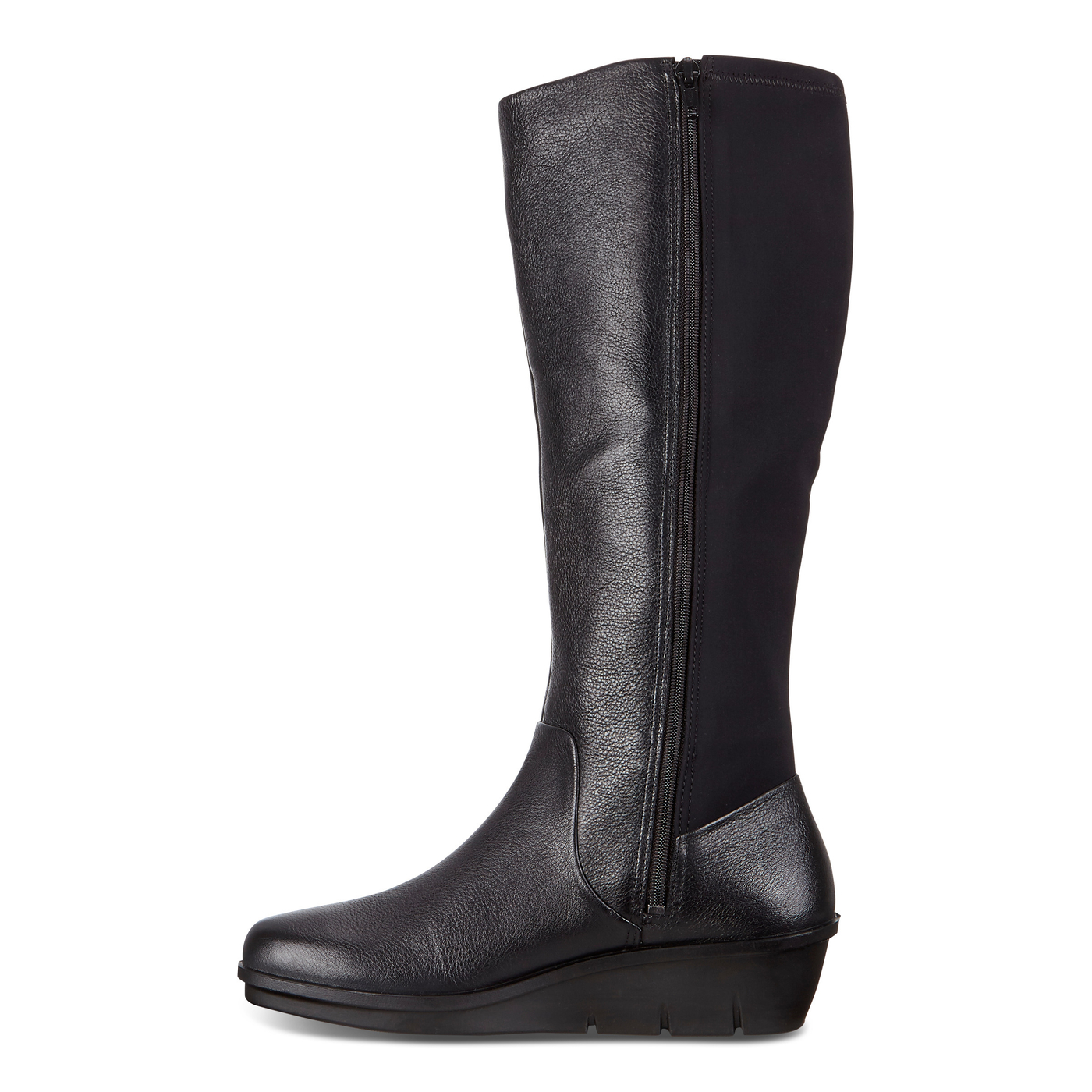 ECCO SKYLER GTX Tall Boot