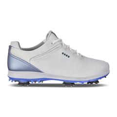 ECCO BIOM G2 Free Womens Golf Softspike GTX