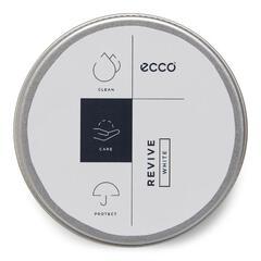 ECCO Revive
