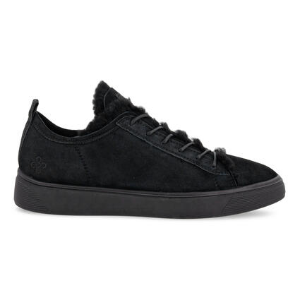 ECCO STREET TRAY MEN'S SNEAKER CURATED