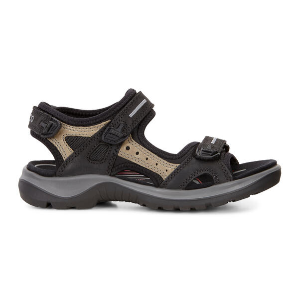 ECCO OFFROAD Women's Sports Sandals