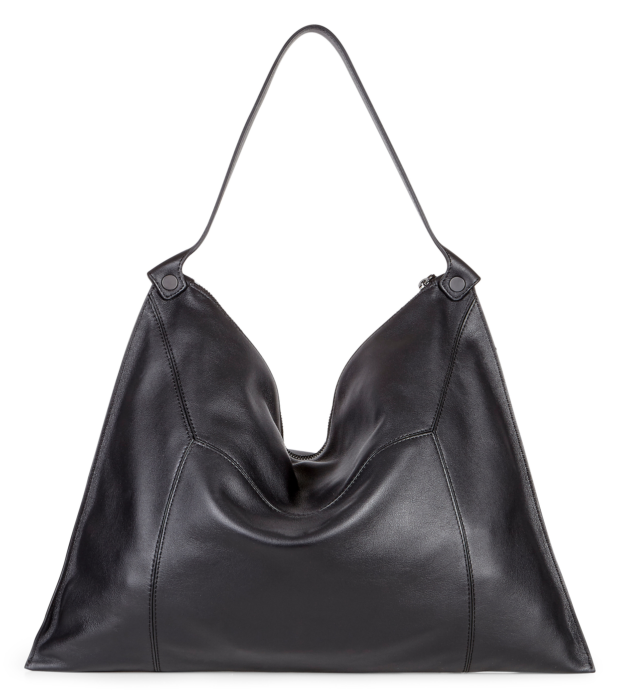 ECCO SCULPTURED Shoulder Bag2