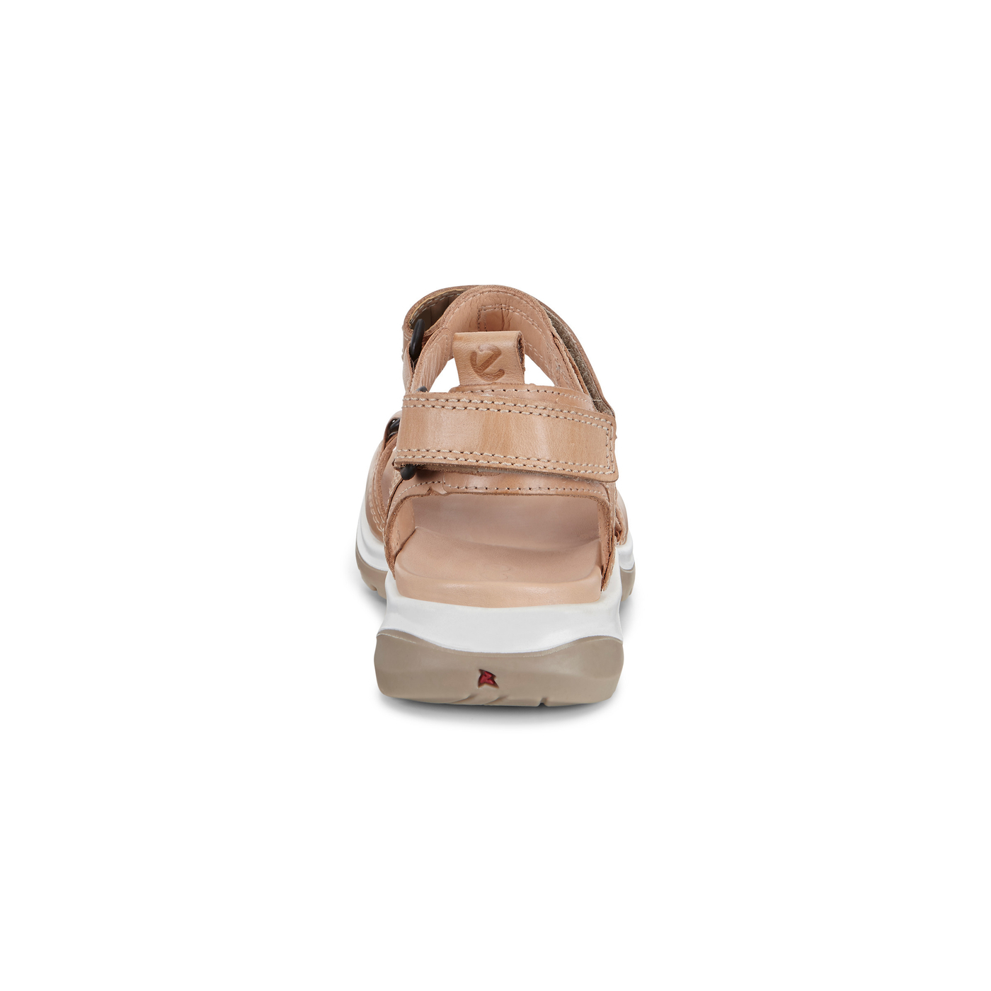 ECCO OFFROAD 2.0 Womens Sandal