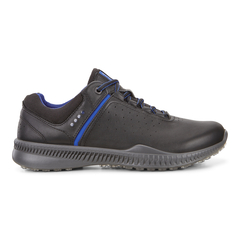 ECCO S-DRIVE GOLF Mens Perf