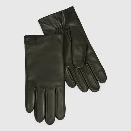 ECCO Men's  Gloves
