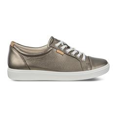 ECCO SOFT7 Ladies Sneaker