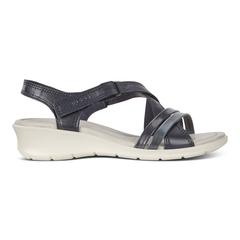 ECCO FELICIA Sandal