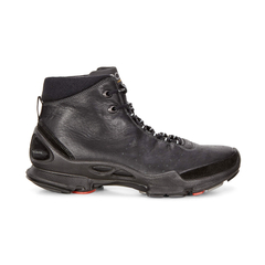 ECCO BIOM C Mens High Cut