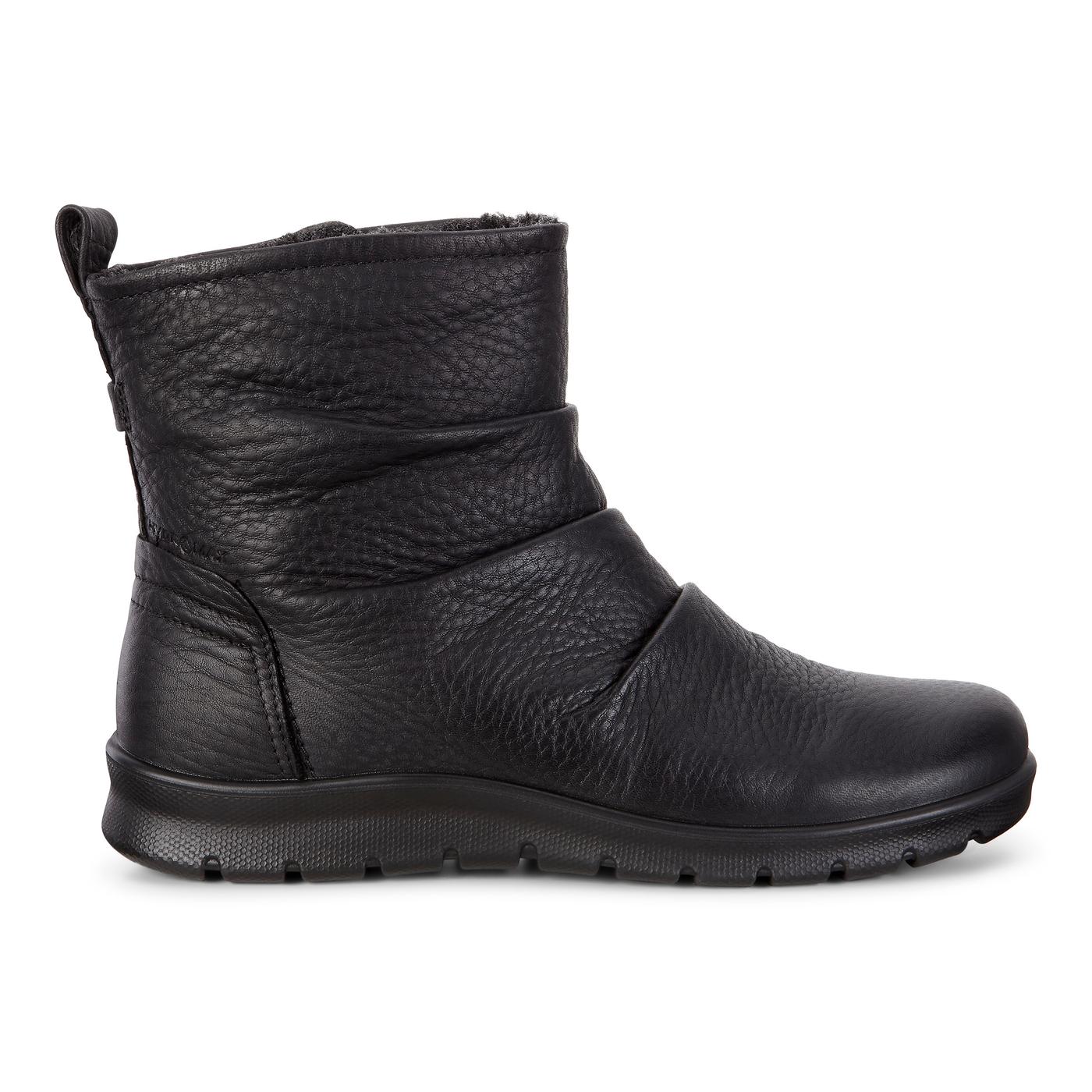 ECCO BABETT BOOT Ankle Boot HM