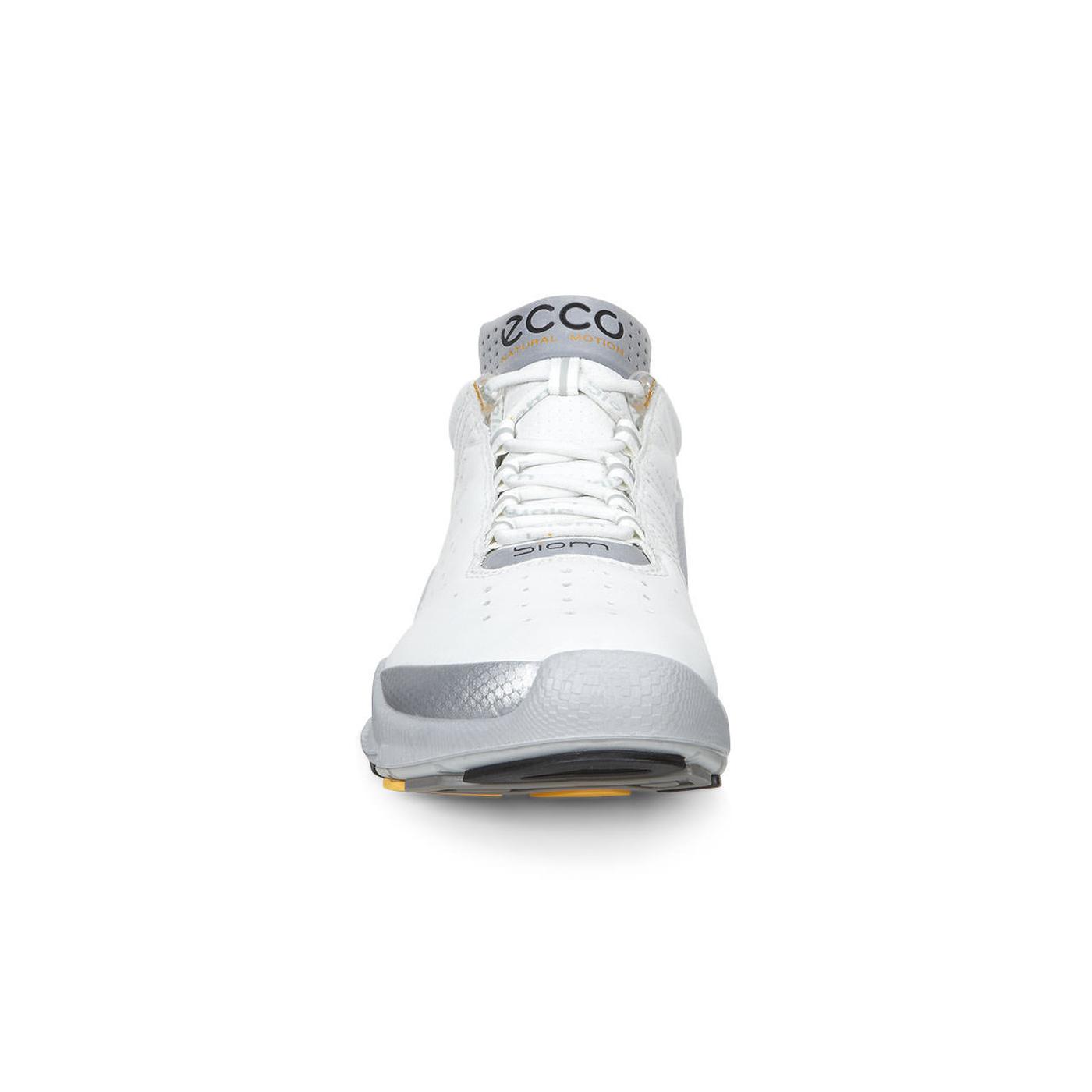 ECCO BIOM C 2.1 Womens Premium Sneaker