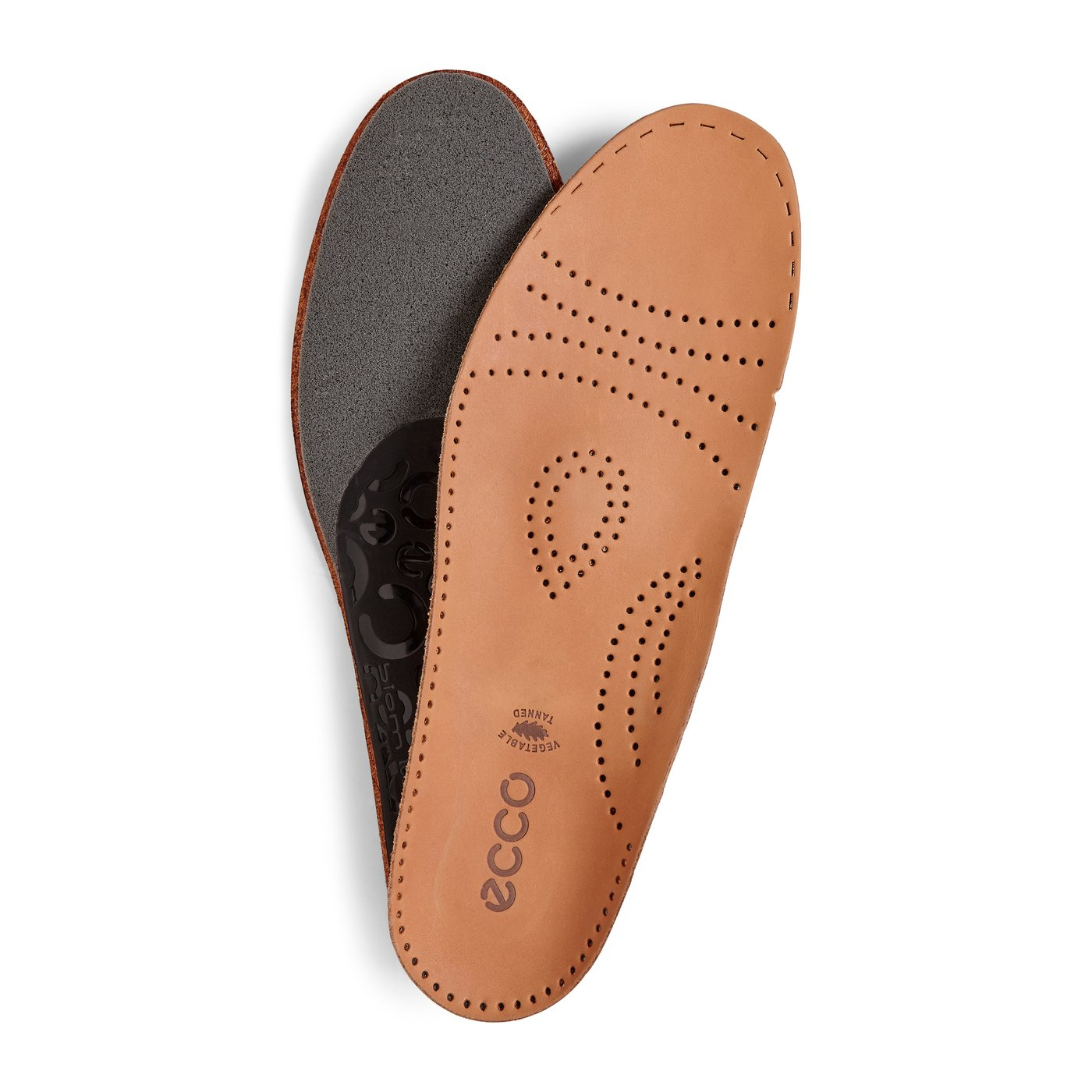 ECCO Support Everyday Insole Mens