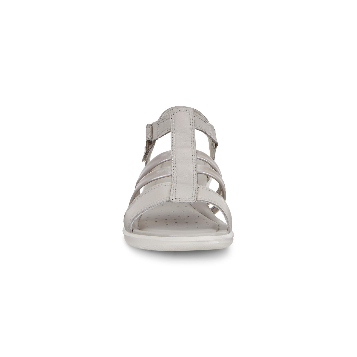 ECCO FELICIA Ankle Strap Sandal