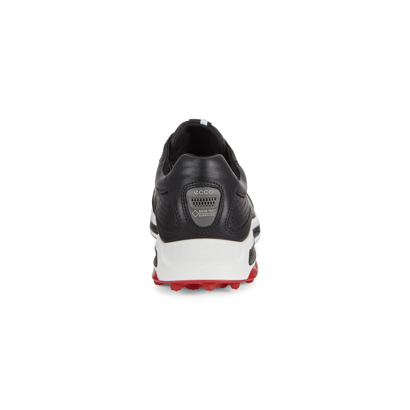 ECCO COOL GOLF PRO Mens GTX