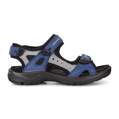 ECCO OFFROAD Womens Sports Sandal
