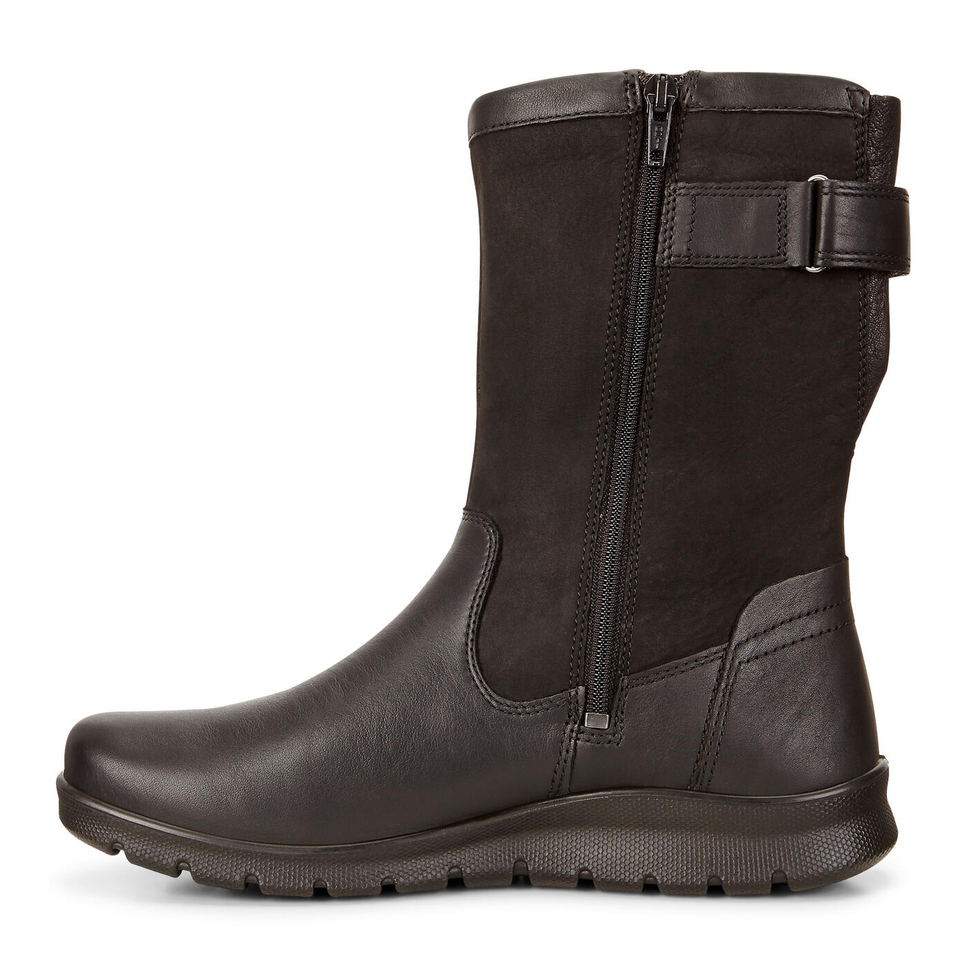 ECCO BABETT BOOT Long Boot GTX