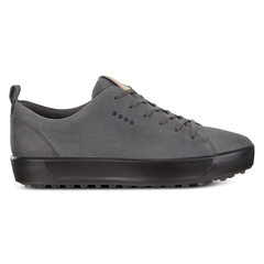 ECCO GOLF SOFT Mens HM