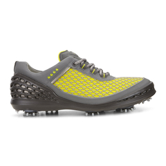 ECCO CAGE Evo Golf Mens