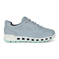 ECCO COOL2.0 Womens GTX
