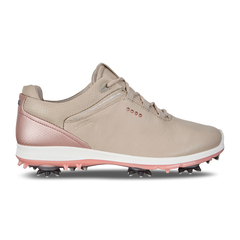 ECCO BIOM G2 Free Womens Golf Softspike GTX