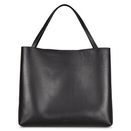 ECCO Ebba Work Bag