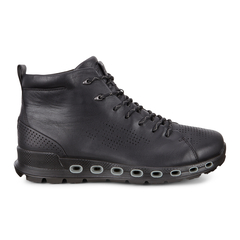 ECCO COOL2.0 Mens High Cut Sneaker