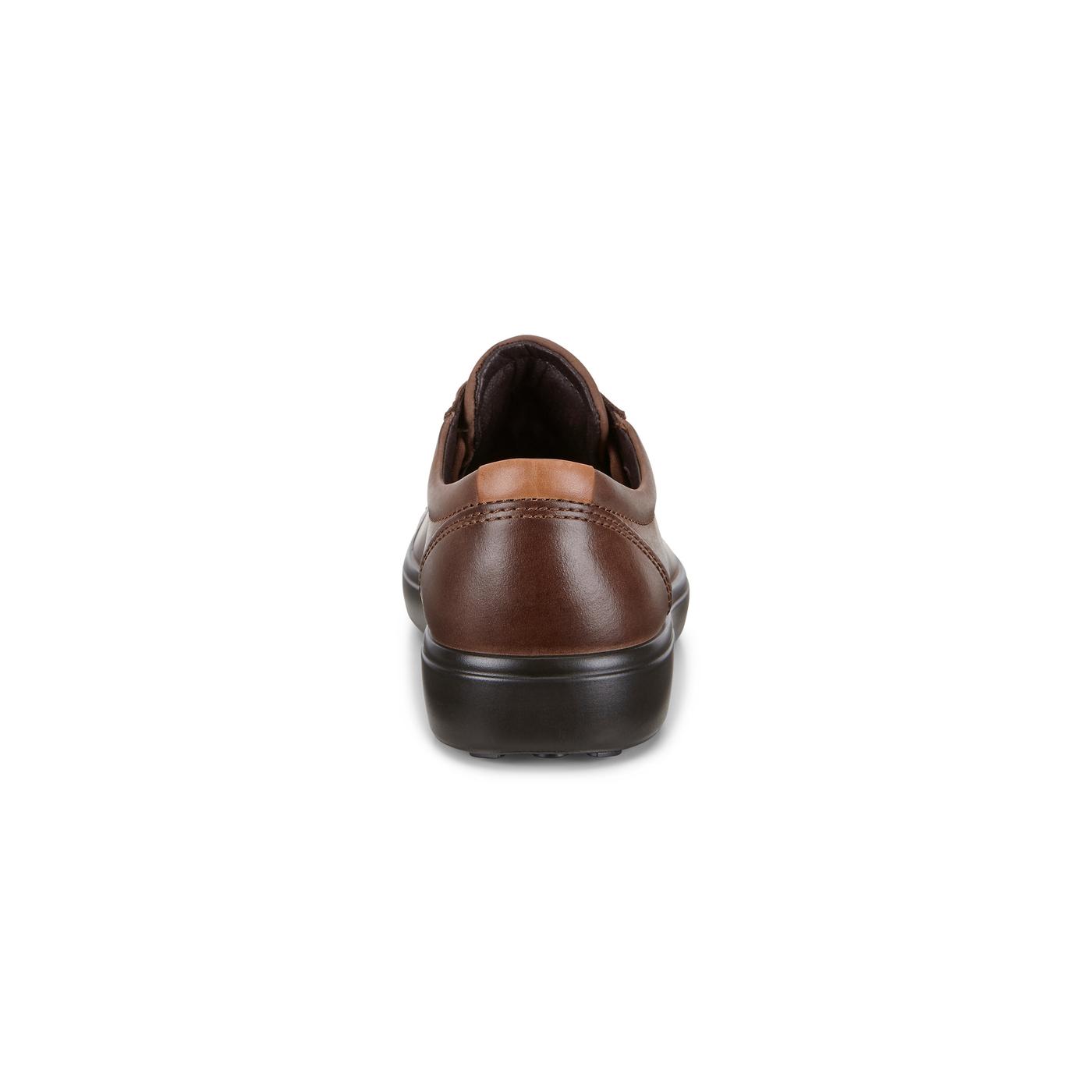 ECCO SOFT7 Mens Sneaker
