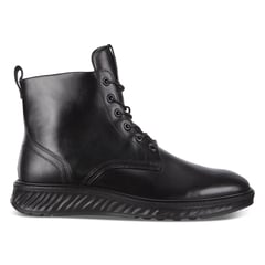 ECCO ST.1 HYBRID Lace Up Boots