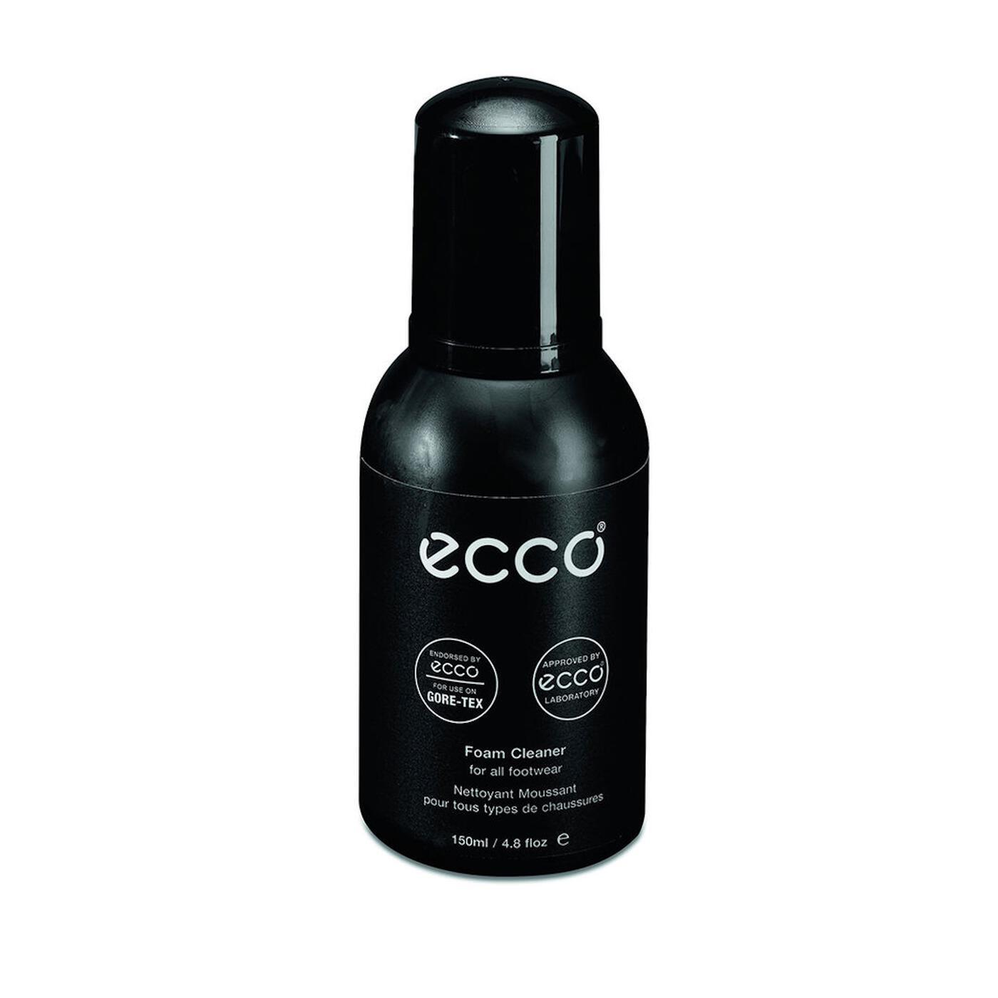 ECCO Foam Cleaner