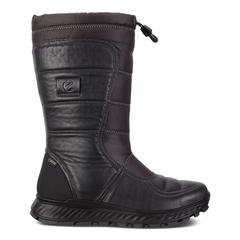 ECCO EXOSTRIKE L Tall Boot GTX