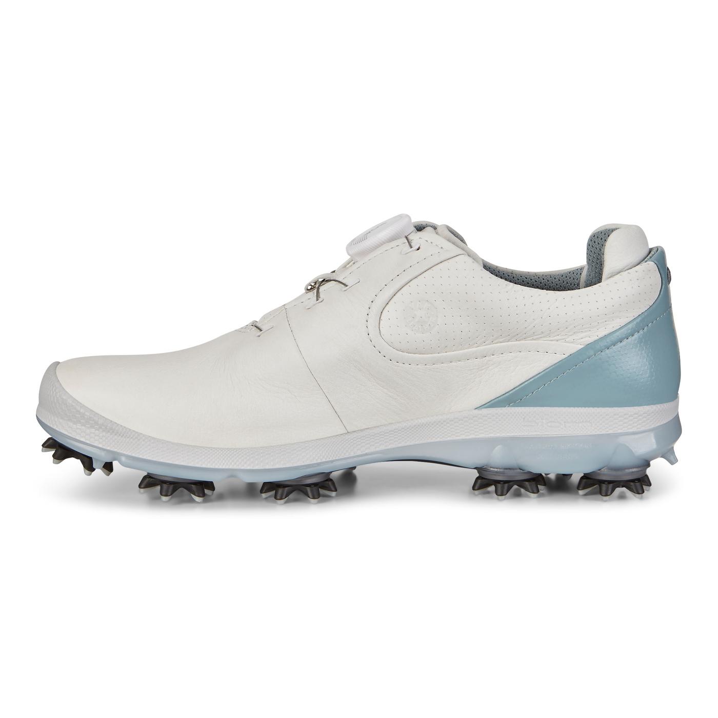 ECCO BIOM G2 Free Ladies Golf Softspike BOA GTX