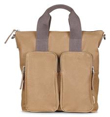 ECCO CASPER Small Tote Bag