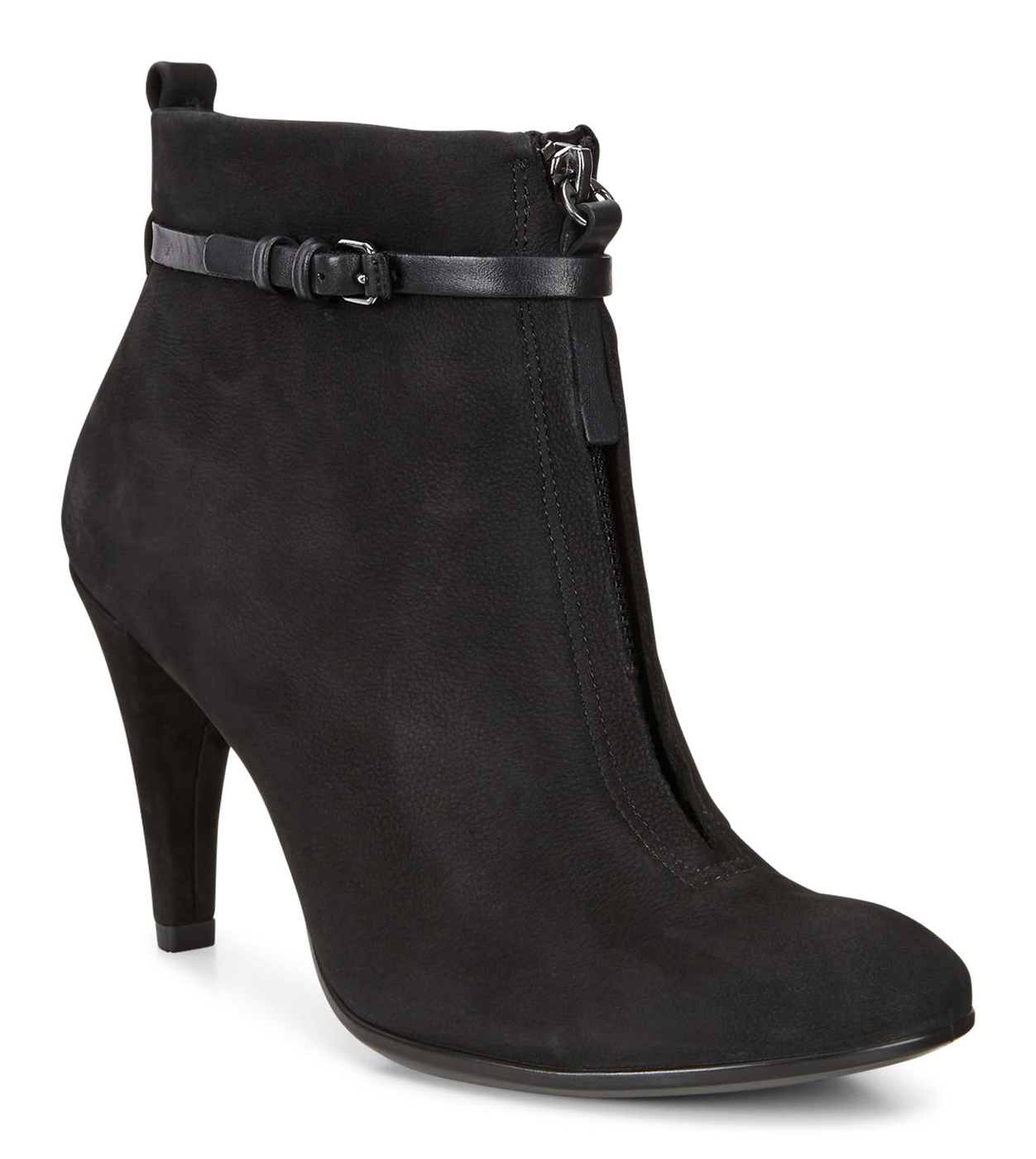 ECCO SHAPE SLEEK Ankle Boot 75mm