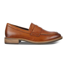 ECCO SARTORELLE TAILORED Manish Loafer 25mm
