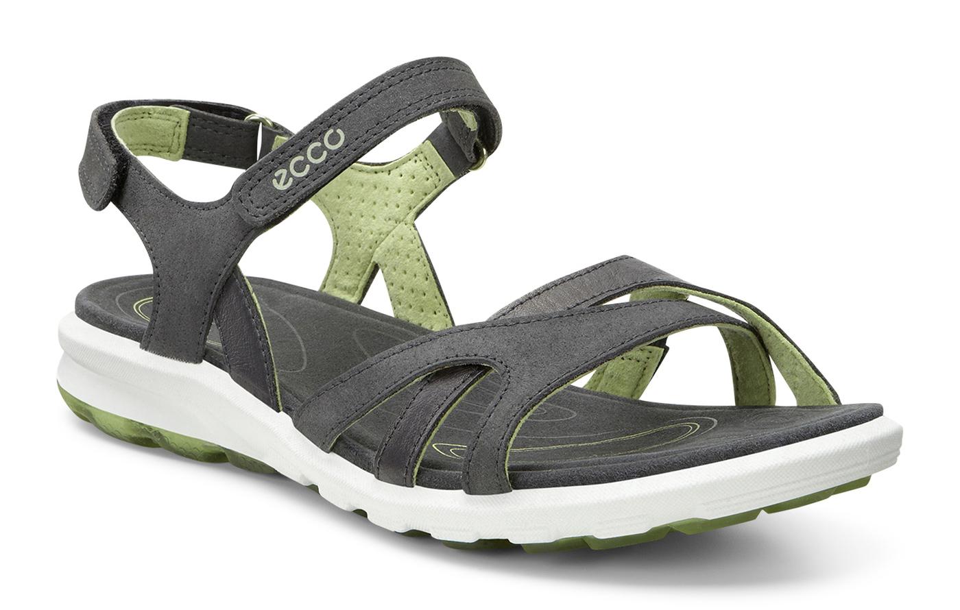 ECCO CRUISE Ladies Sandal