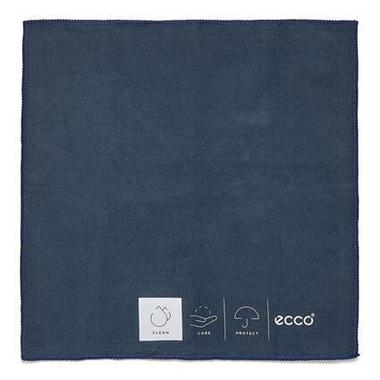 ECCO Microfibre Cloth