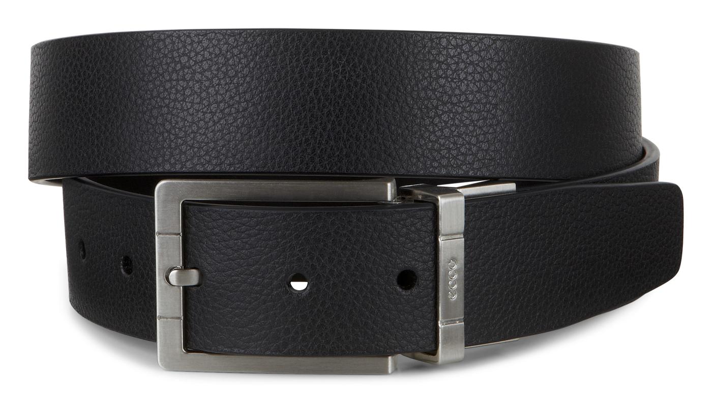 ECCO EVRY Reversible Formal Mens Belt
