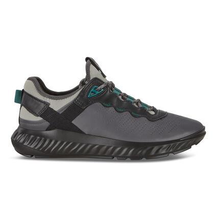 ECCO ST.1 LITE Men's Sneaker