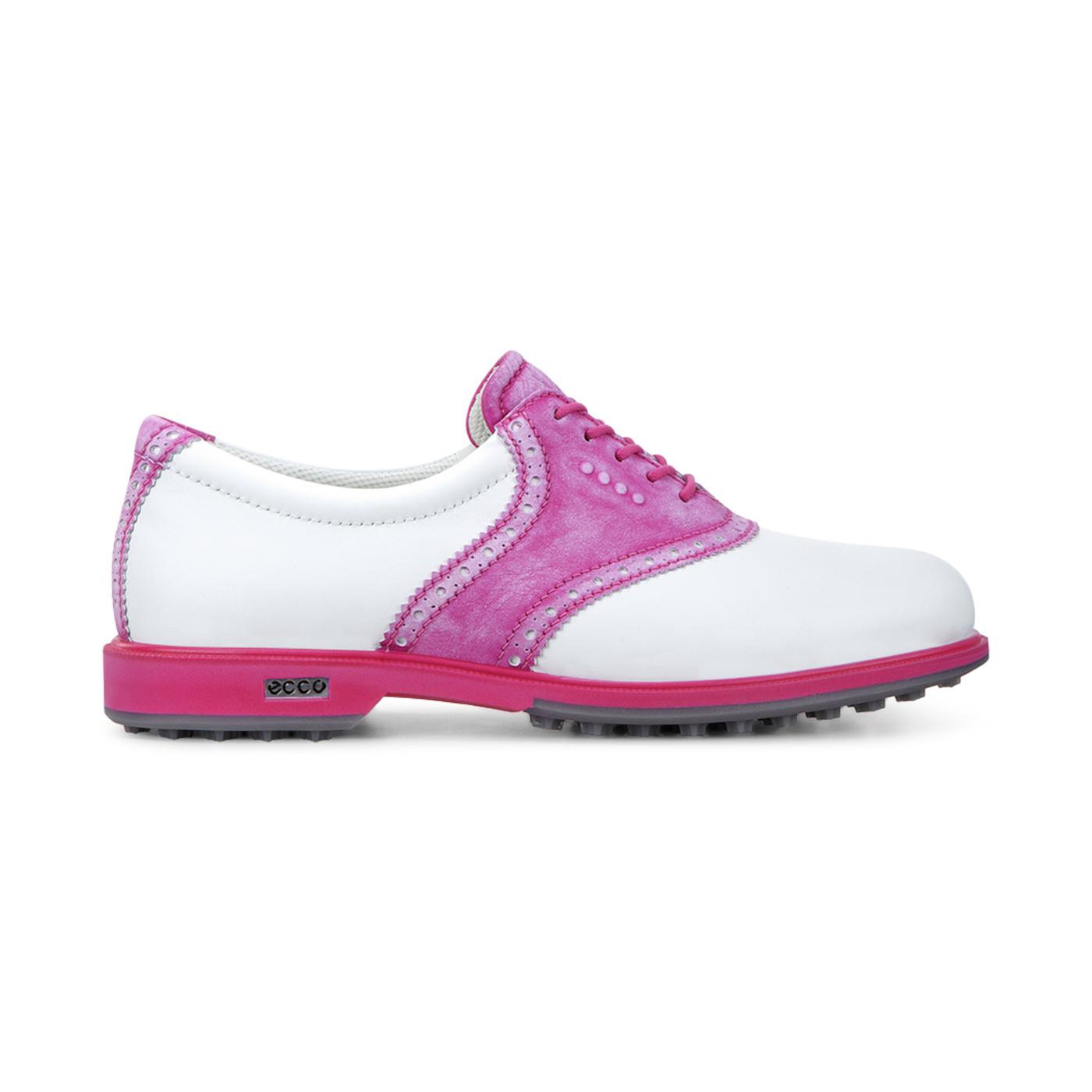 ECCO CLASSIC HYBRID II Golf Ladies