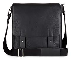 ECCO ELY Crossbody Bag