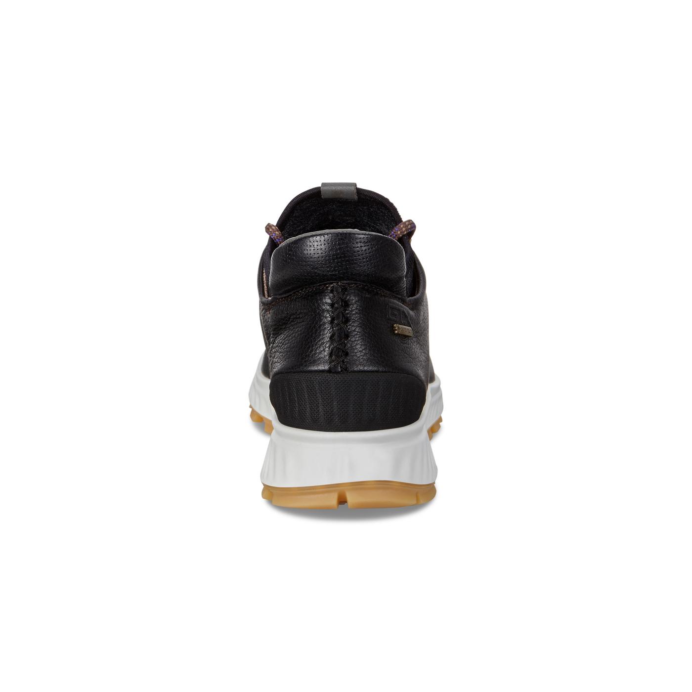 ECCO EXOSTRIKE L Outdoor Sneaker Lace GTX